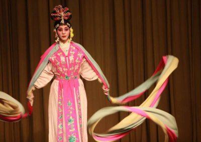 Chinese Opera1 2