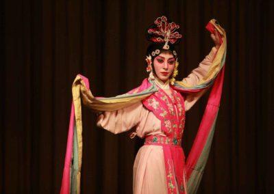 Chinese Opera2