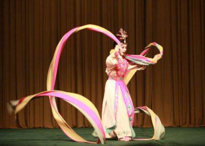 Chinese Opera3