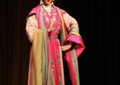 Chinese Opera4