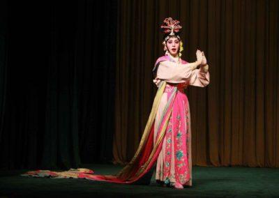 Chinese Opera5