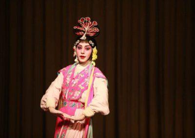 Chinese Opera6