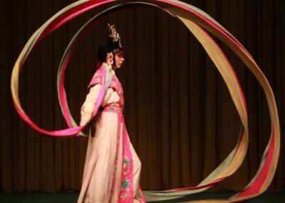 Chinese Opera7