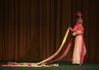 Chinese Opera8